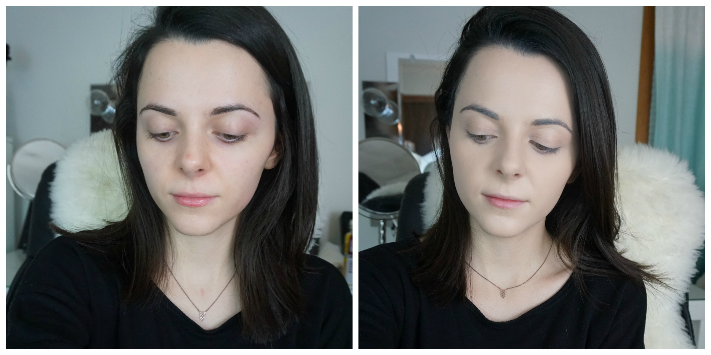 Makeup Forever Ultra HD Stick Foundation Review