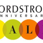 Nordstrom Anniversary Sale : My Picks Under $50!