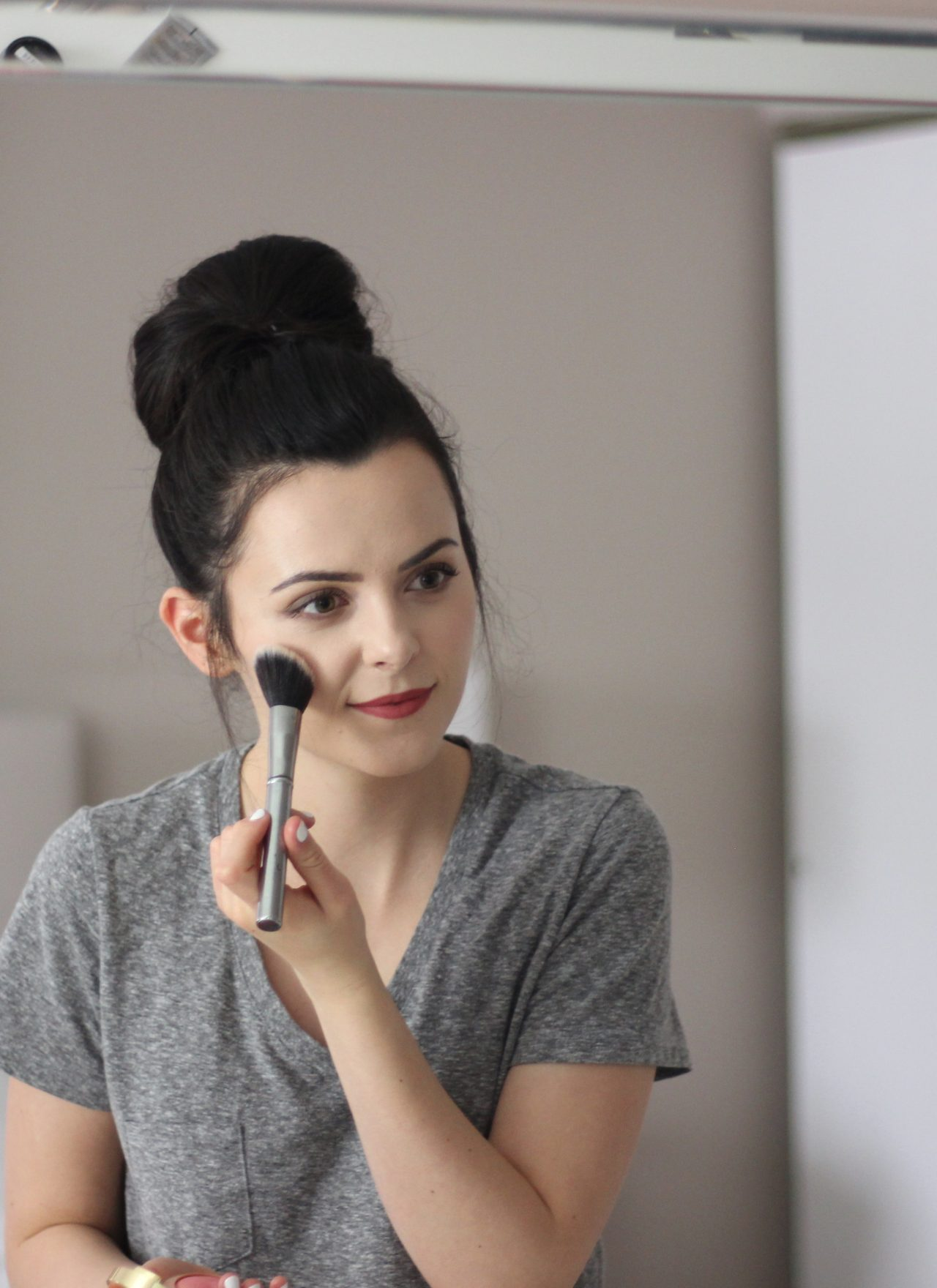 7 Must Have Makeup Products
